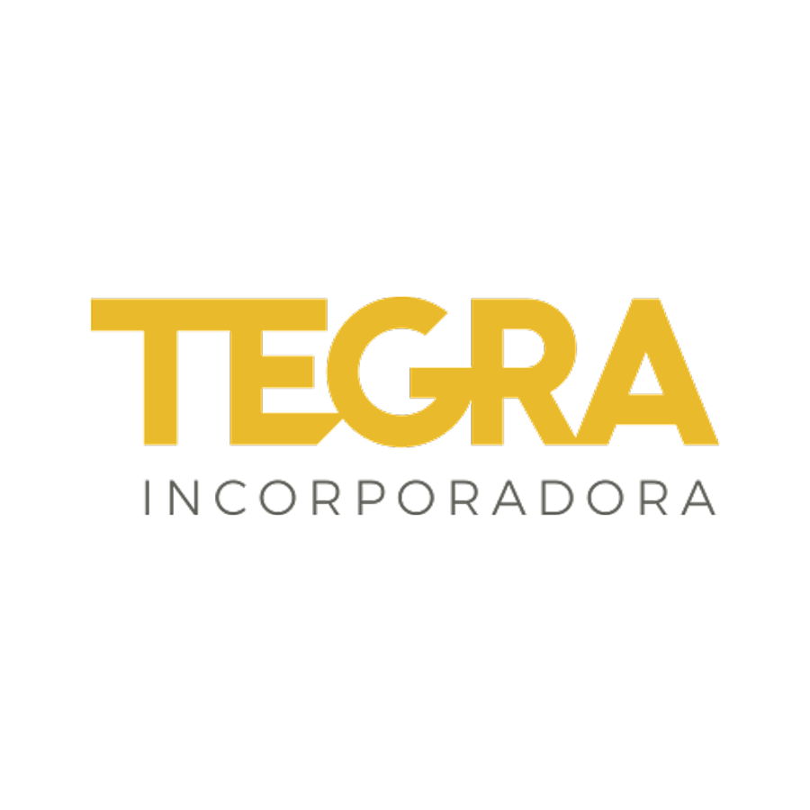 brookfield_2018_05-02_private-equity_01_logo-tegra-min.png