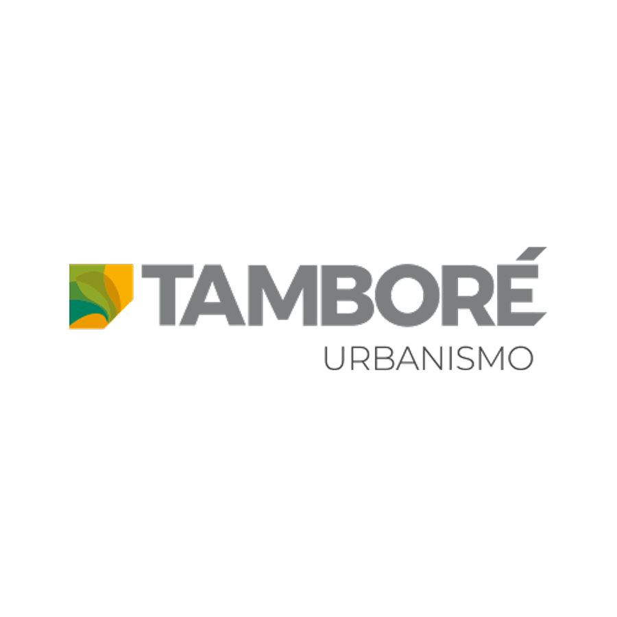brookfield_2018_05-02_private-equity-tegra_02_logo-tambore-min.png