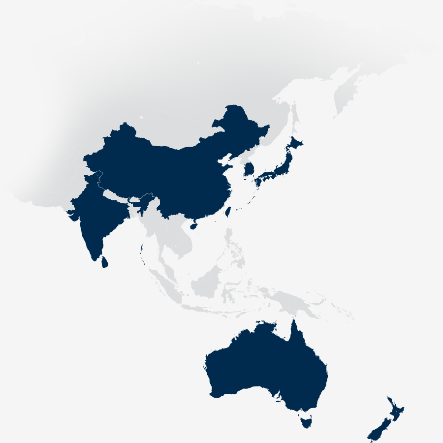 US$27B - Asia-Pacific