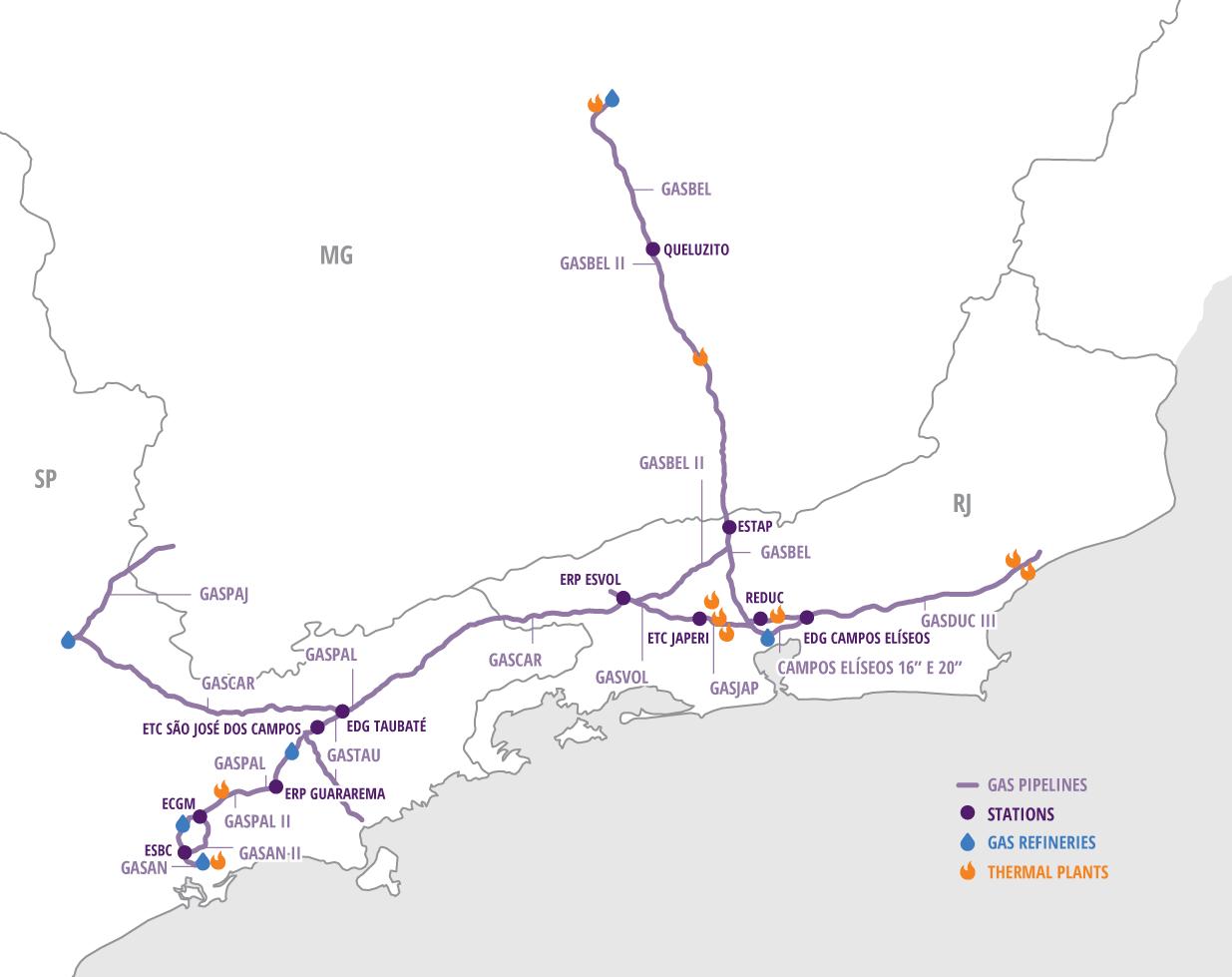 nts-mapa3_EN.png