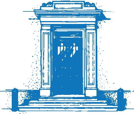 NHS Logo@5x.png