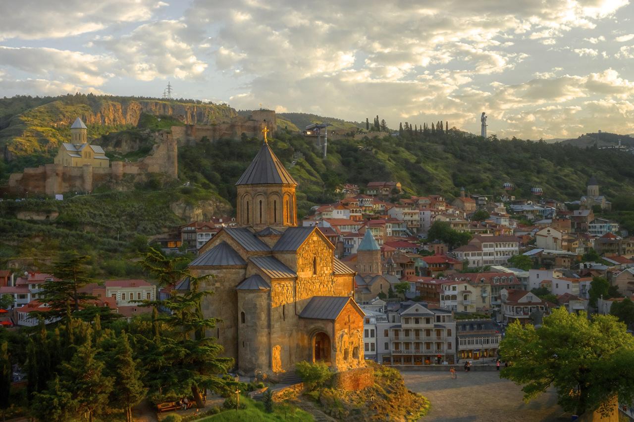 Georgia_Houses_Temples_Church_Tbilisi_544865_1280x853.jpg