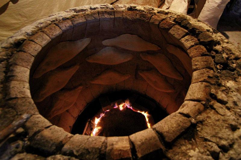 Georgian Bread.jpg