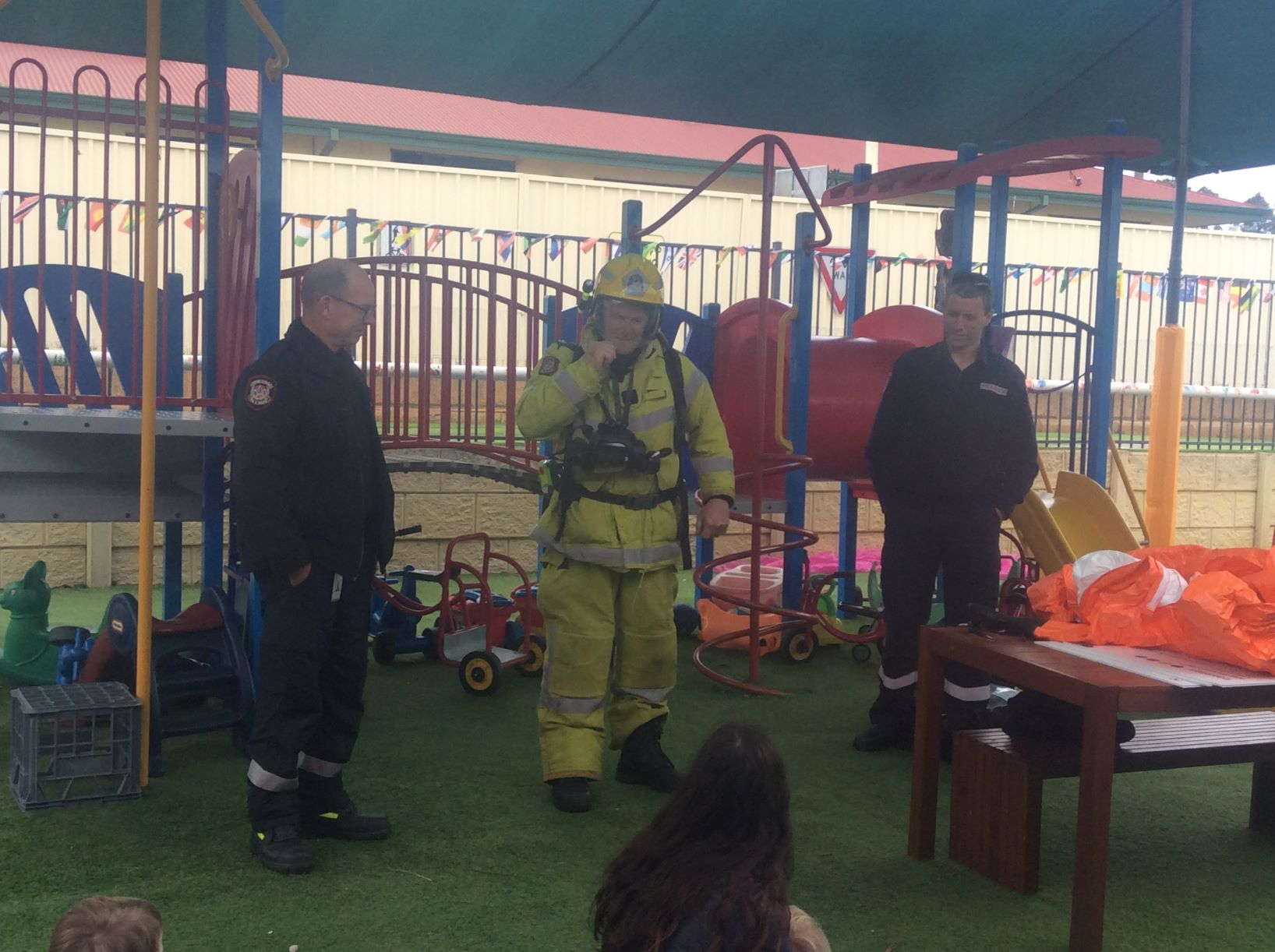 firemen suited up.JPG