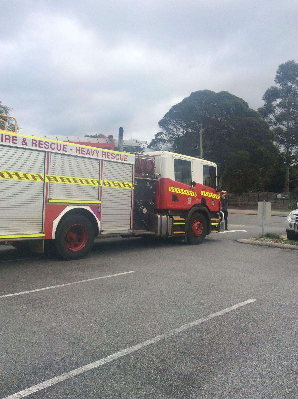 firetruck carpark.JPG