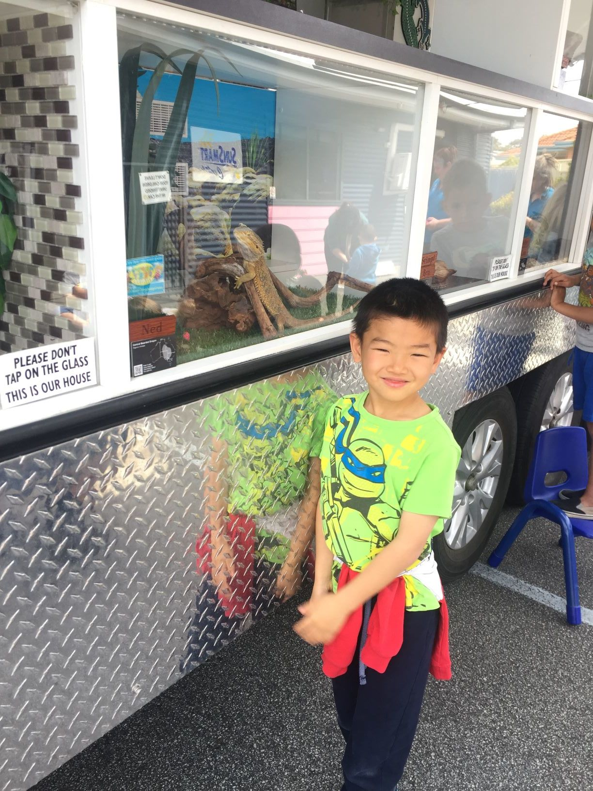 Hunter Reptile Truck.JPG