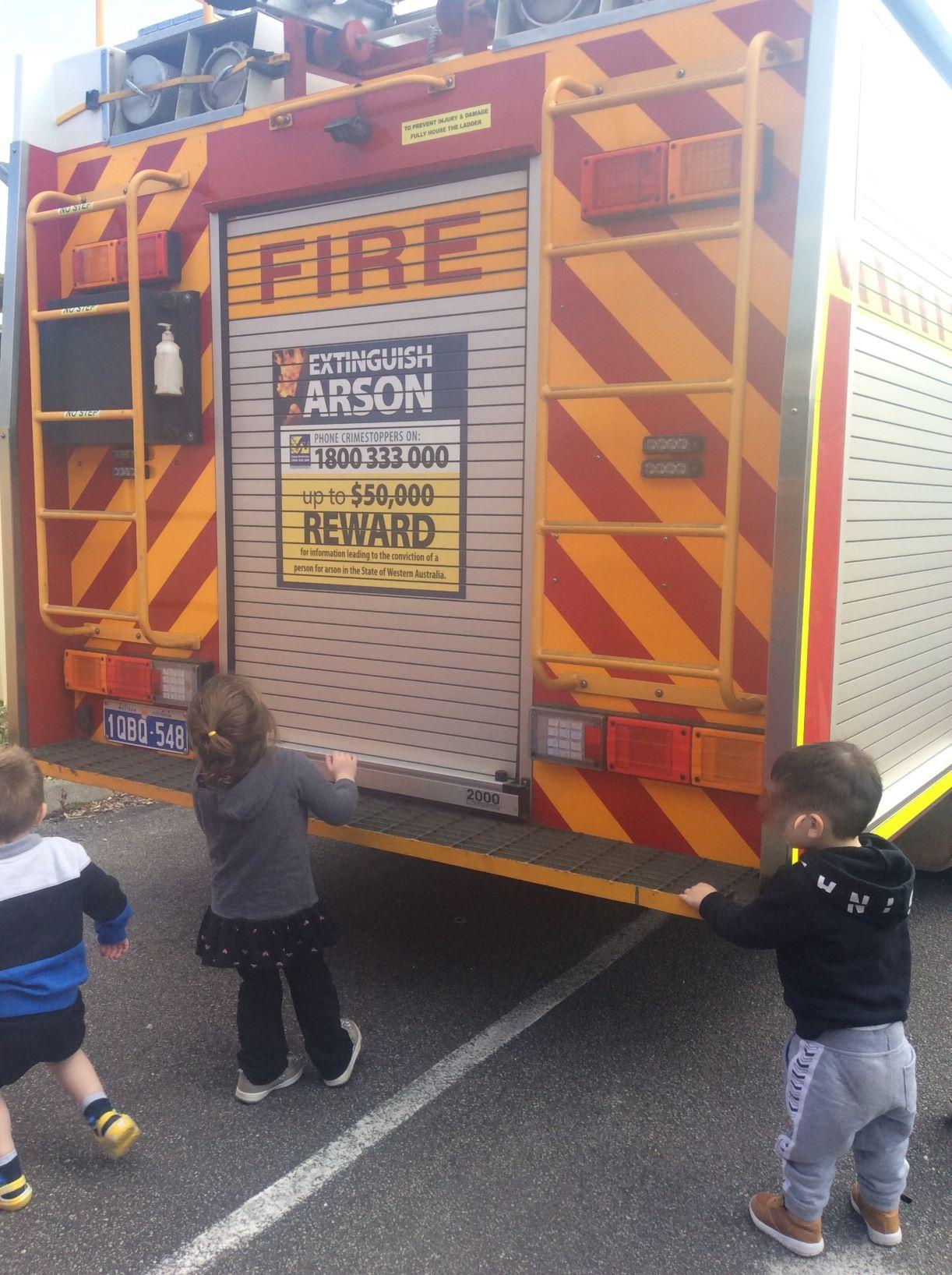 kids firetruck.JPG