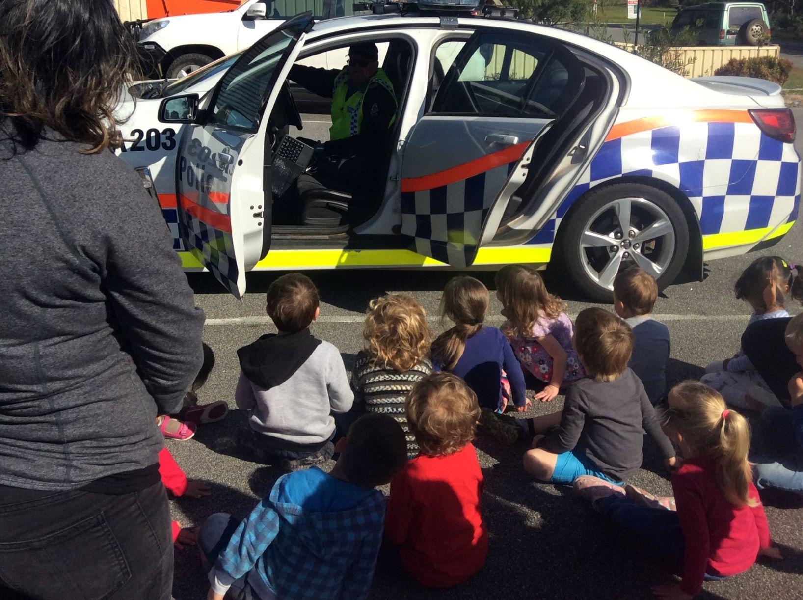 police car group.JPG