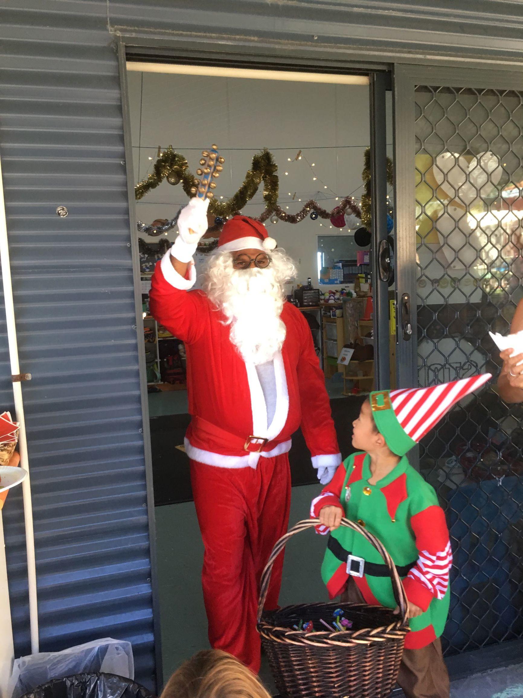 Damo Santa.JPG