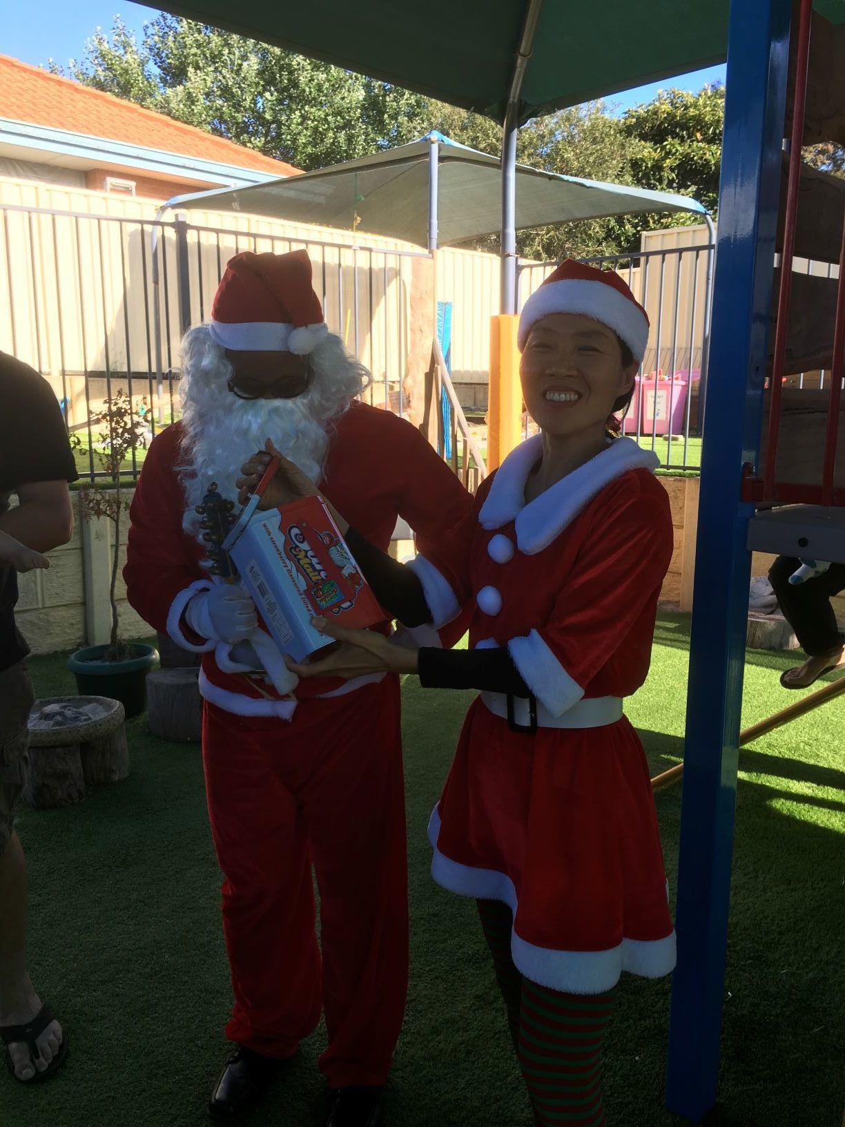 Jane and Santa.JPG