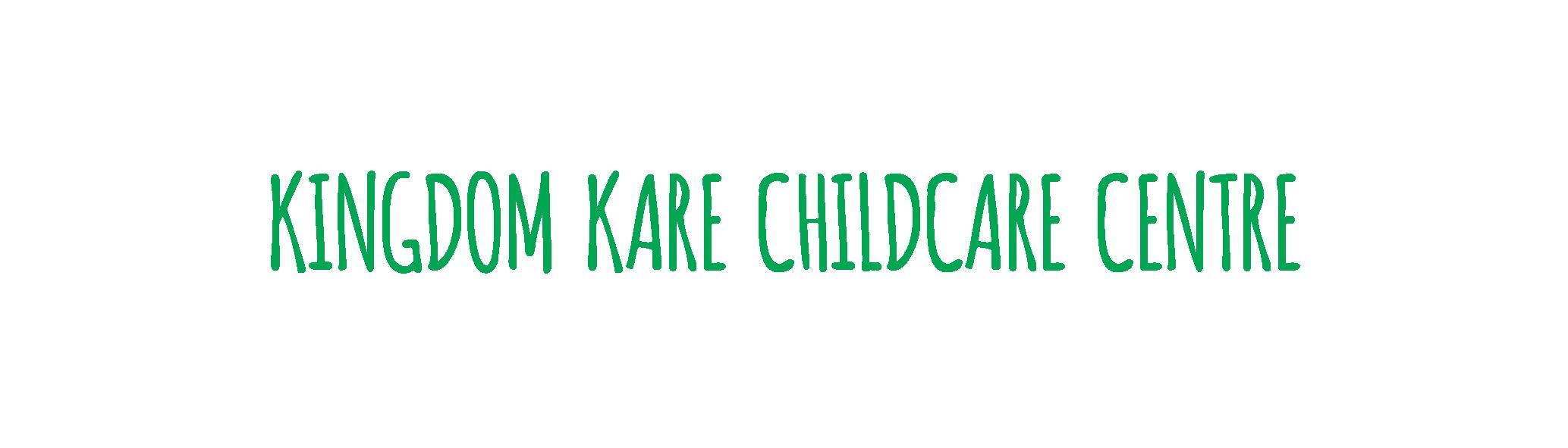 Kingdom-Kare-Childcare-Centre-Rotating-Header2.png