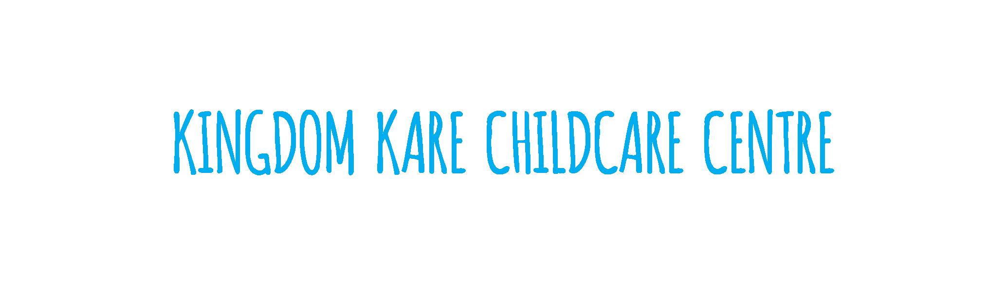 Kingdom-Kare-Childcare-Centre-Rotating-Header.png