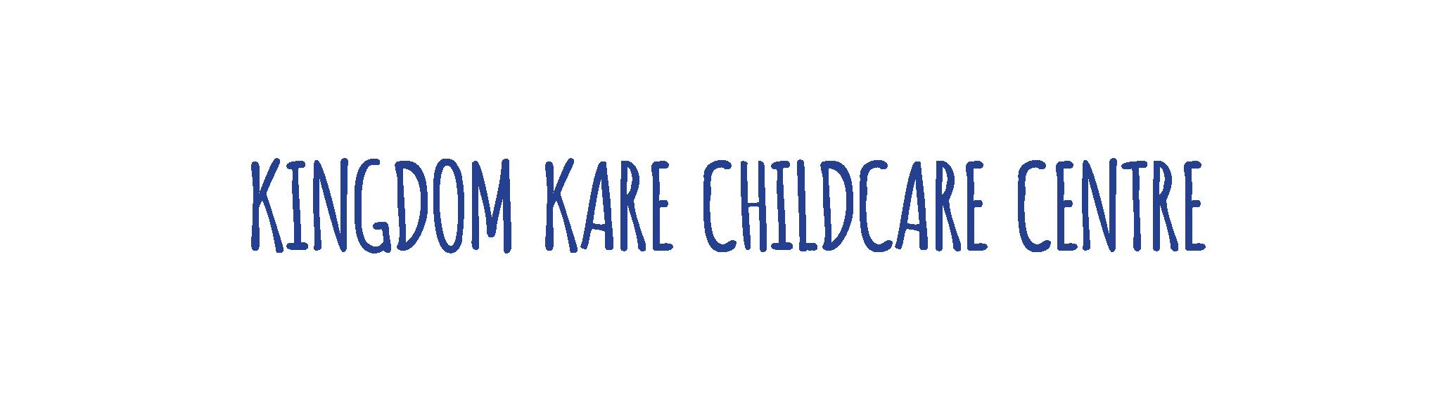 Kingdom-Kare-Childcare-Centre-Rotating-Header8.png
