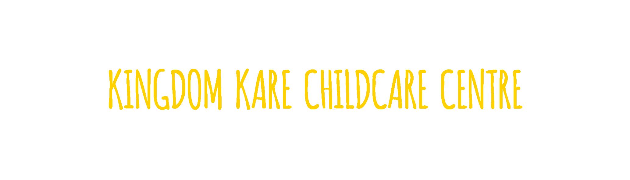 Kingdom-Kare-Childcare-Centre-Rotating-Header3.png
