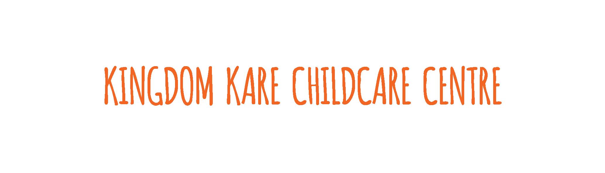 Kingdom-Kare-Childcare-Centre-Rotating-Header4.png