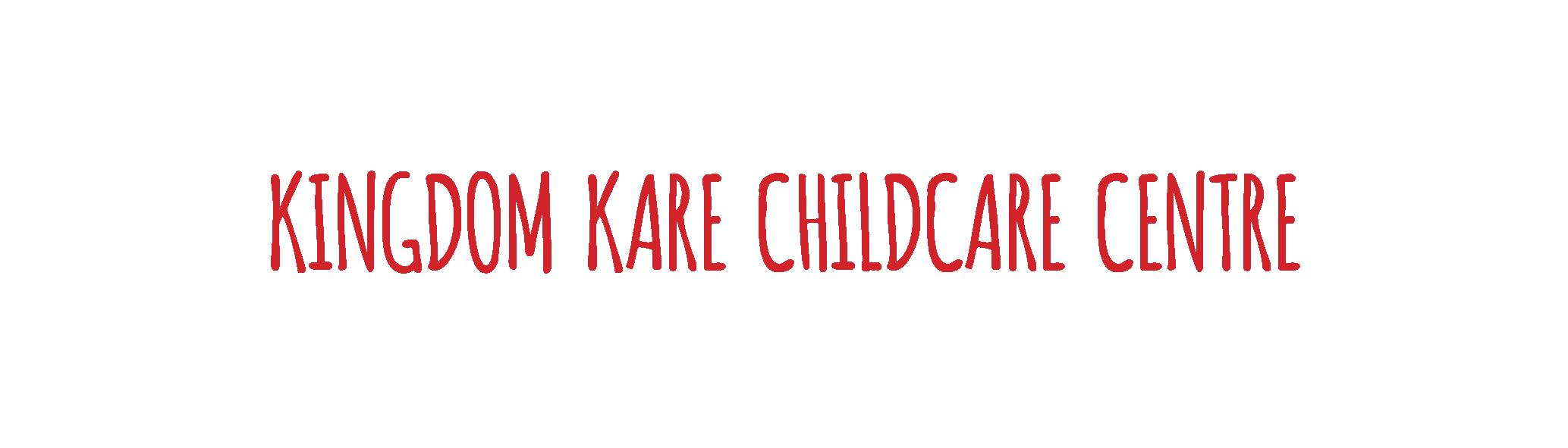 Kingdom-Kare-Childcare-Centre-Rotating-Header5.png