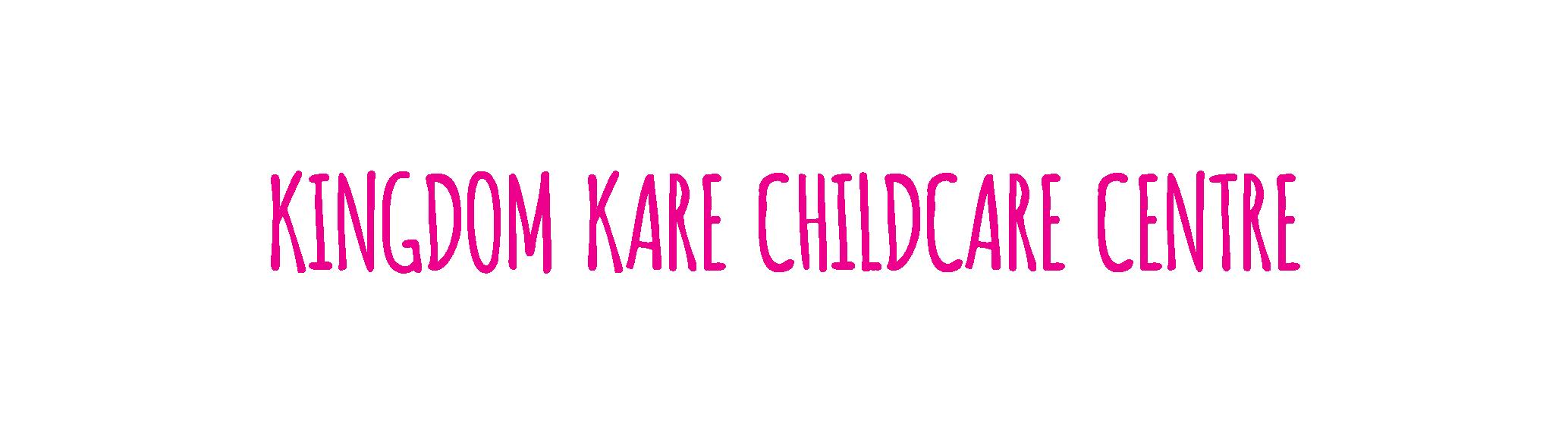 Kingdom-Kare-Childcare-Centre-Rotating-Header6.png