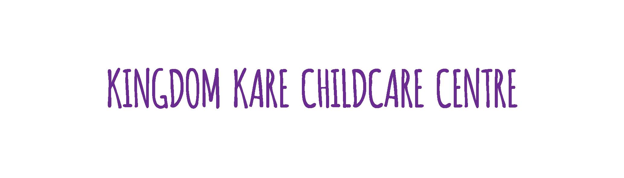 Kingdom-Kare-Childcare-Centre-Rotating-Header7.png
