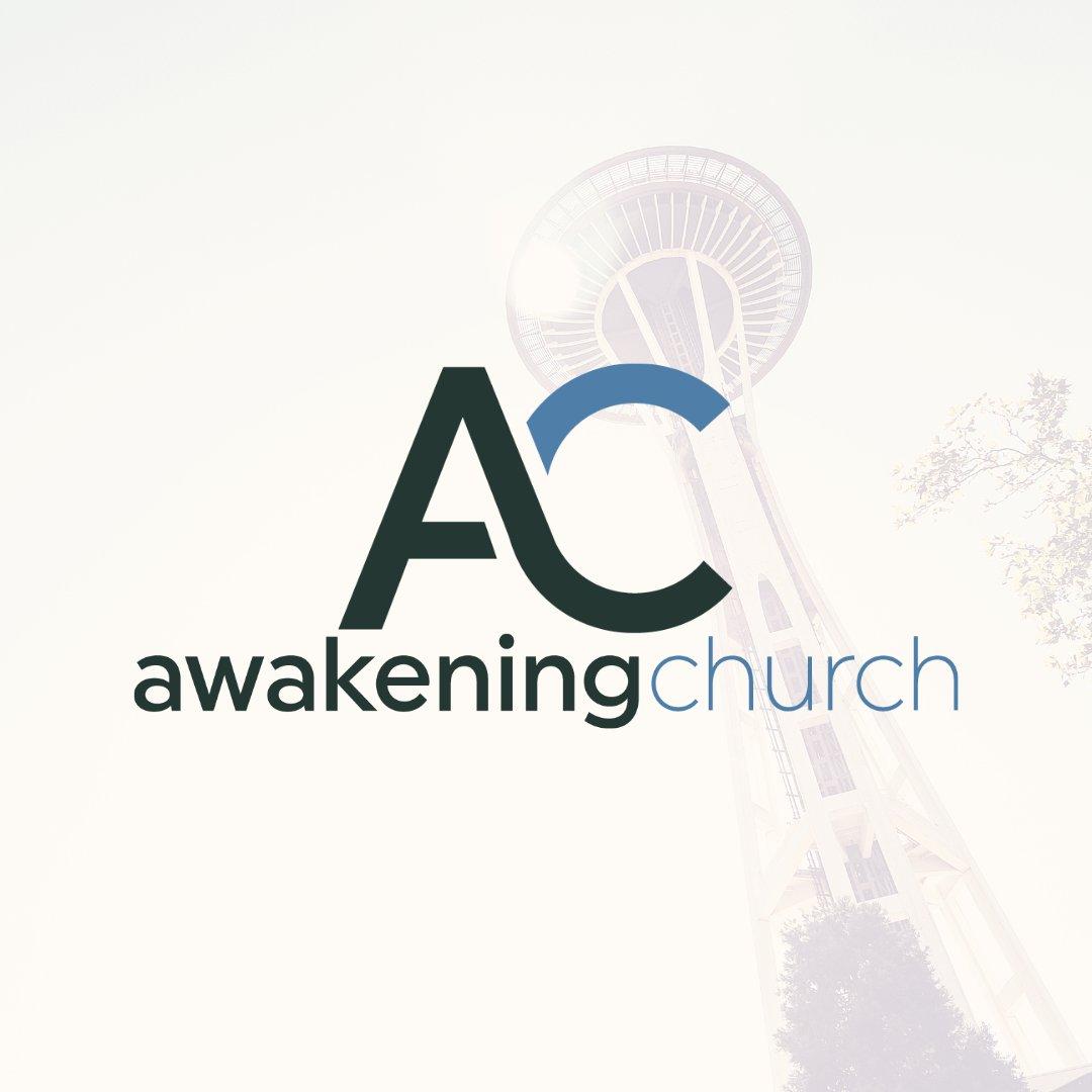 Pastor Jonah Easley