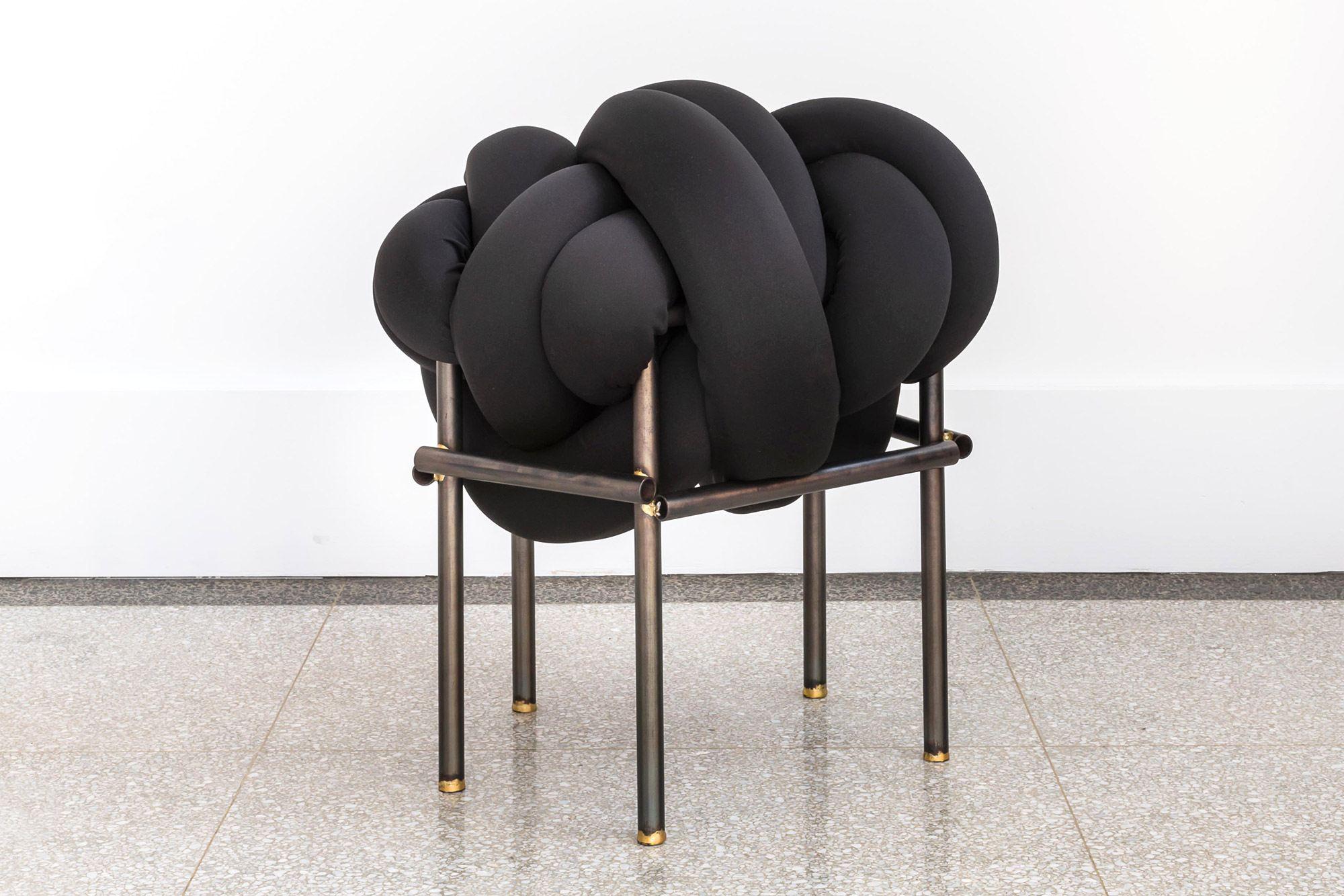lawless stool: small