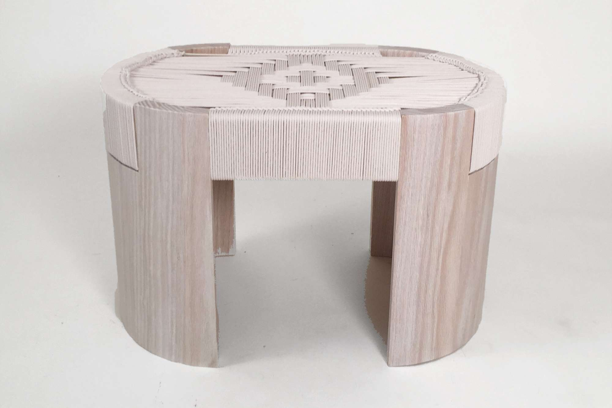 euclid bench31.jpg