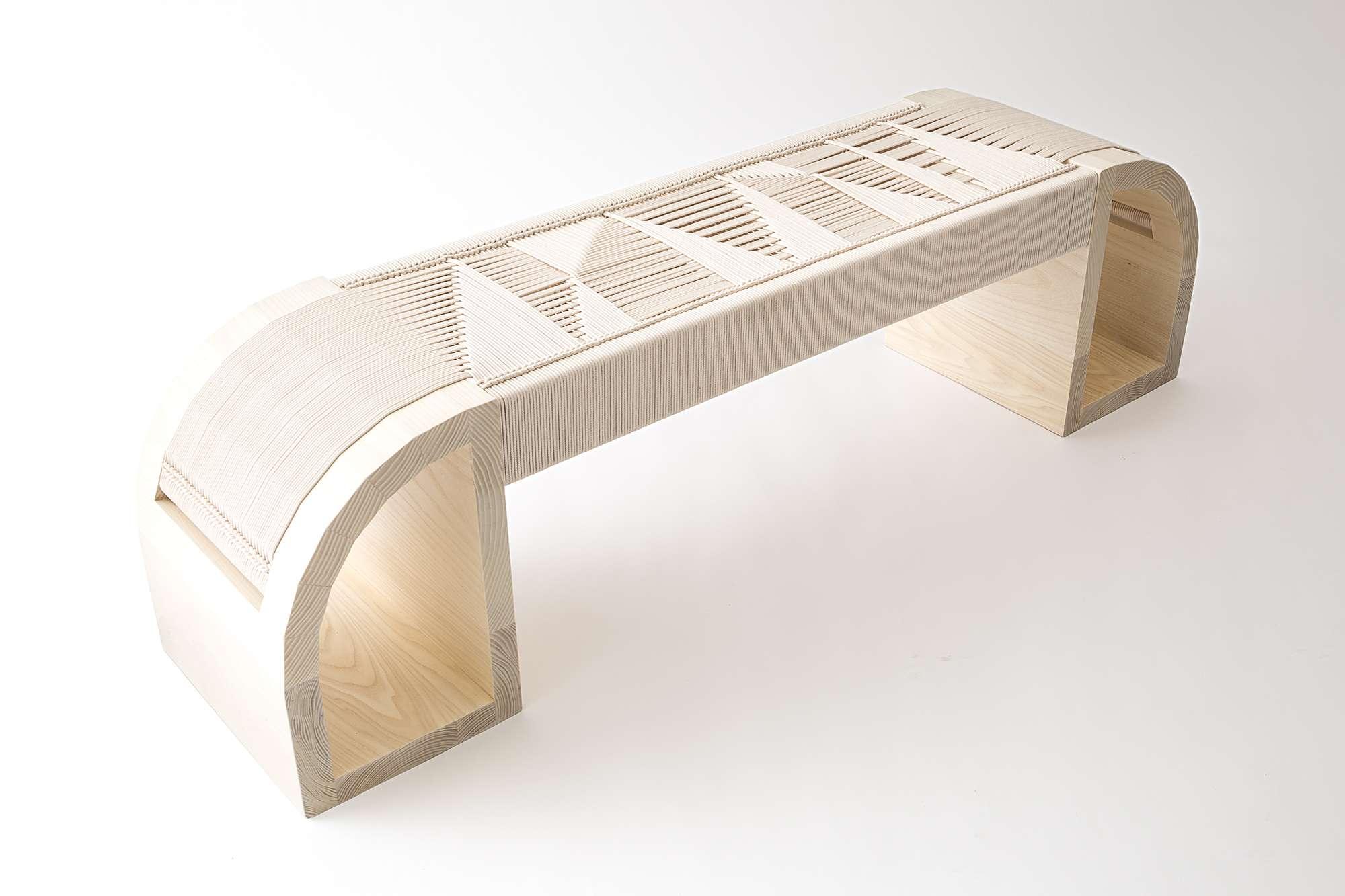 satet bench4.jpg