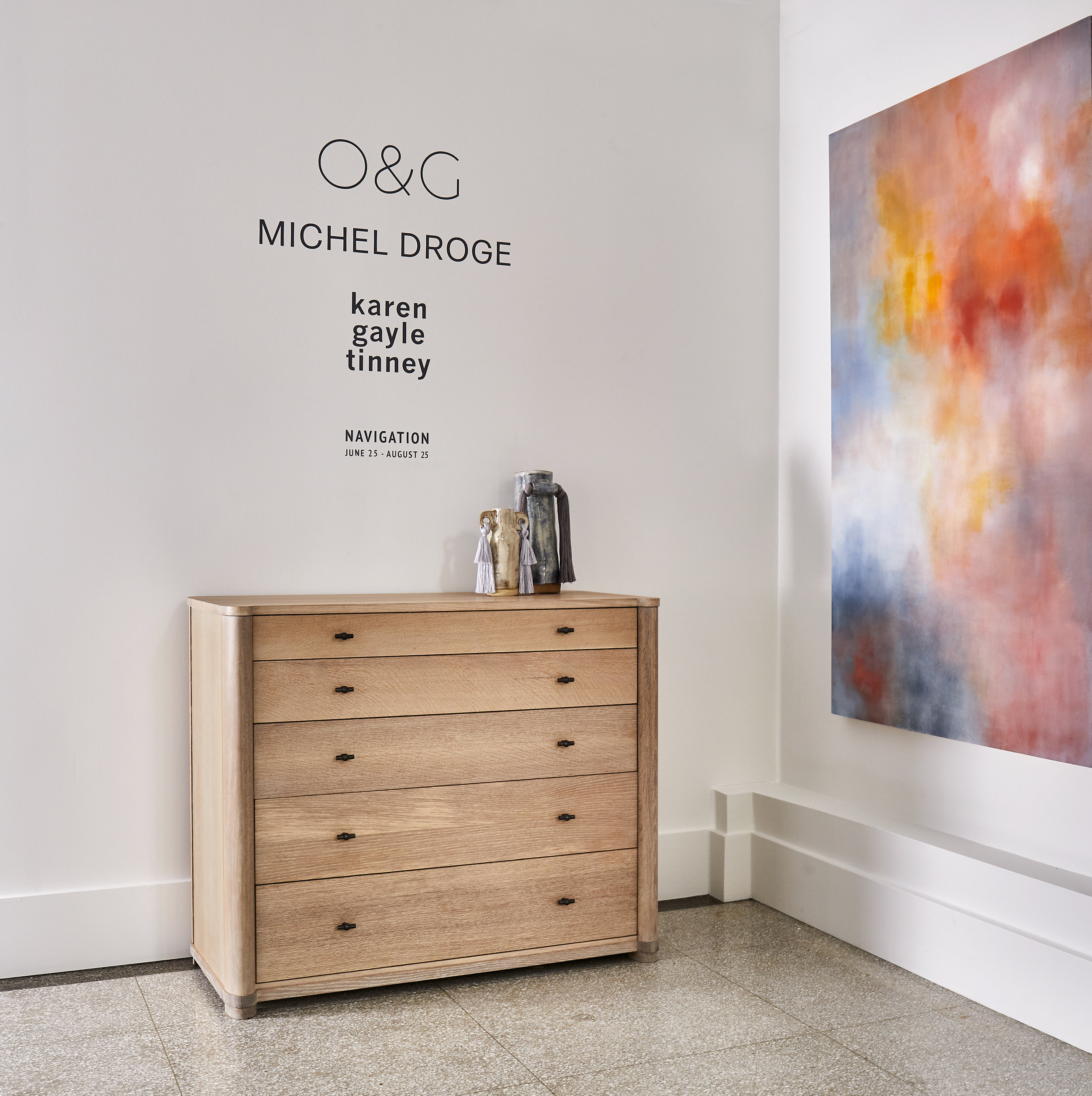 O&G-SALON - HULL DRESSER - PHOTO ANGEL TUCKER.jpg