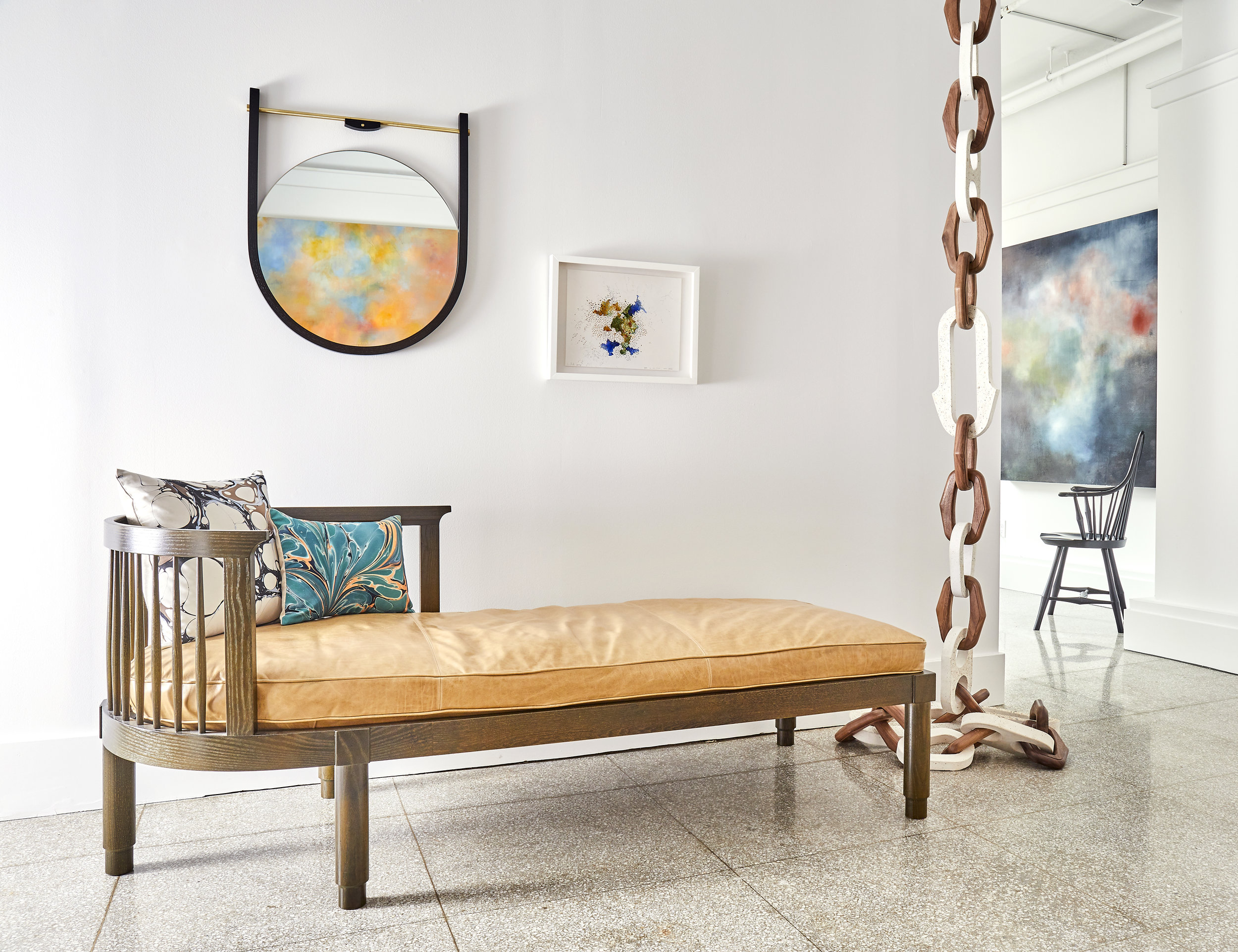 O&G-SALON - INLET DAYBED w:RULE OF THREE - PHOTO ANGEL TUCKER.jpg
