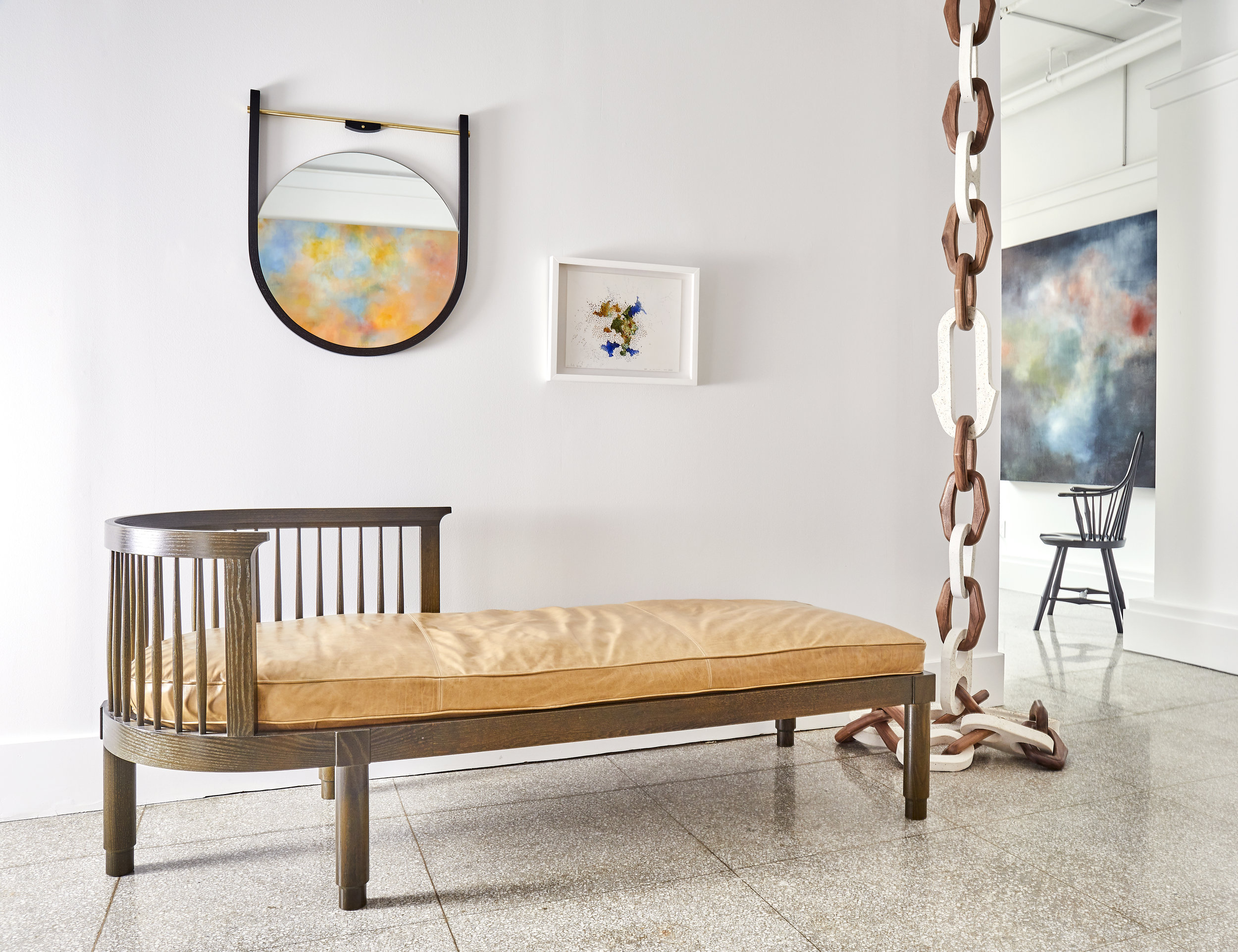 O&G-SALON INLET DAYBED no Pillows- PHOTO ANGEL TUCKER.jpg