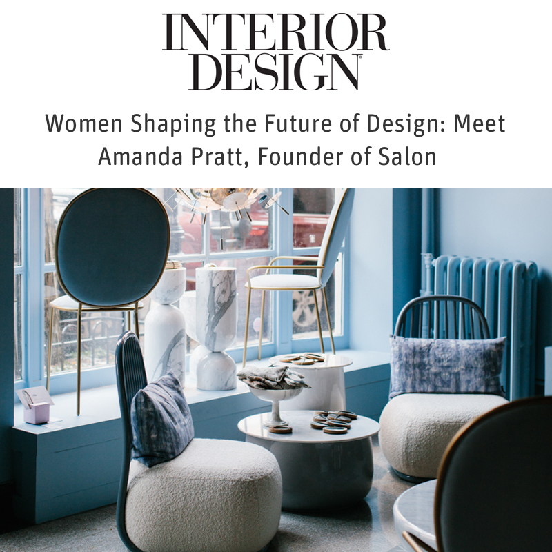 Interior Design - Women Shaping the Future.jpg