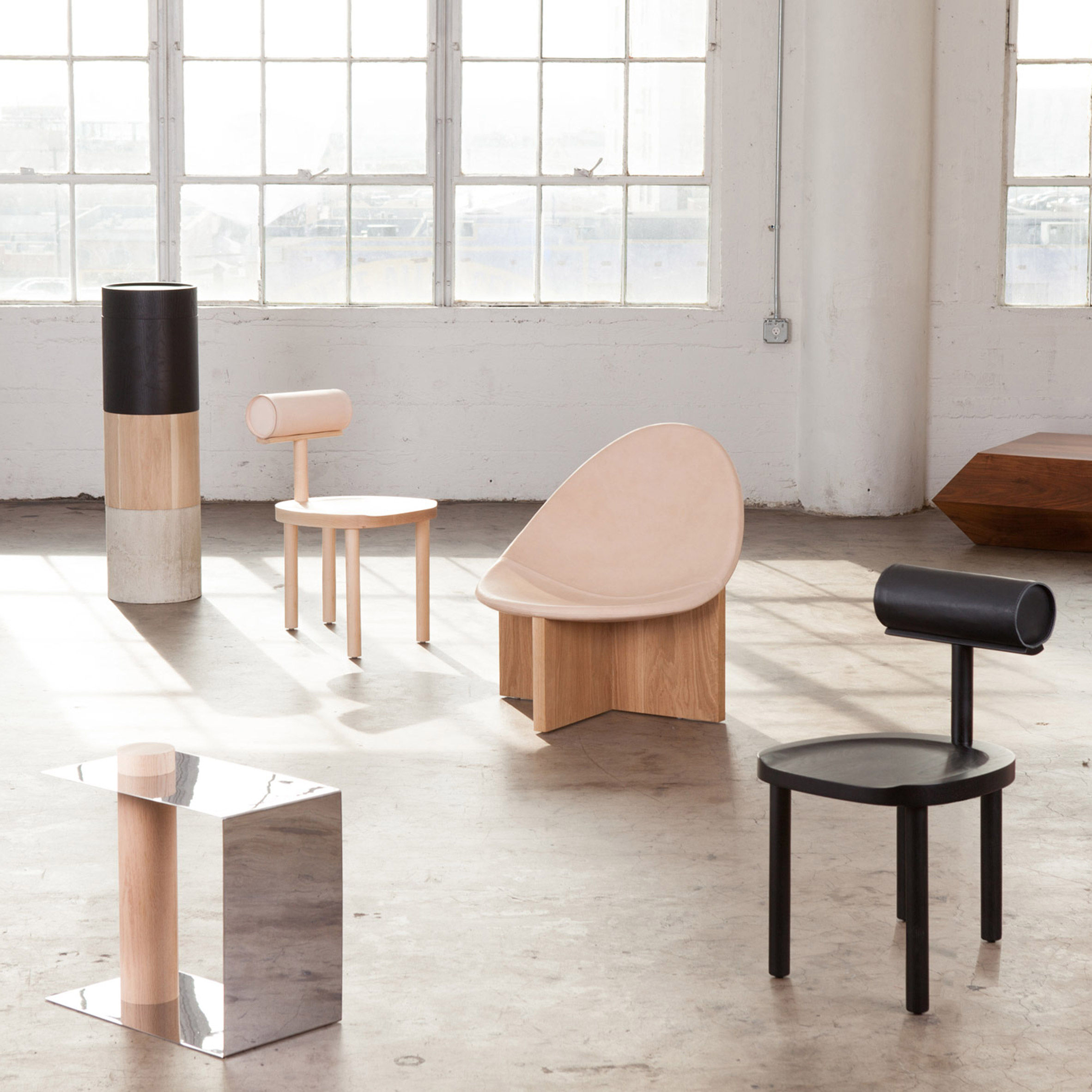 estudio-persona-emiliana-gonzalez-jessie-young-furniture-design-usa_dezeen_2364_sq.jpg