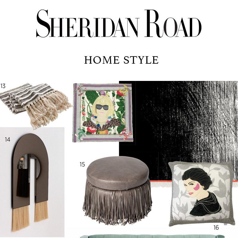 Sharidan Road.jpg