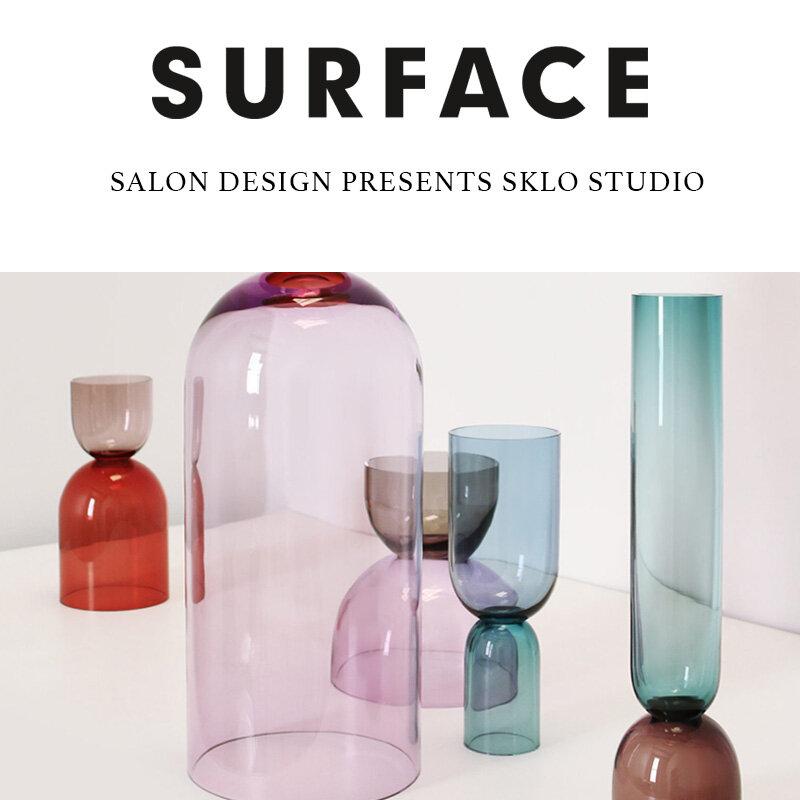 Surface - SkLO Studio.jpg