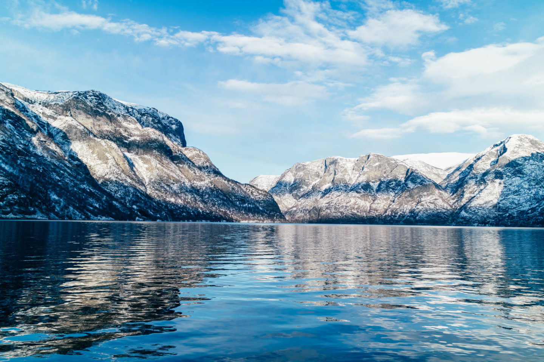 fjord-20190202-IMG_8528-1440x960.jpg