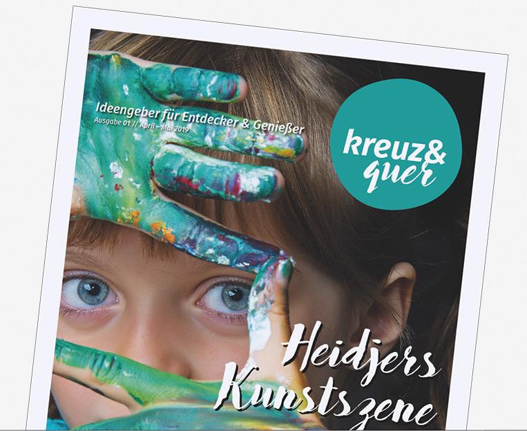 kreuz&quer_magazin_teaser.jpg