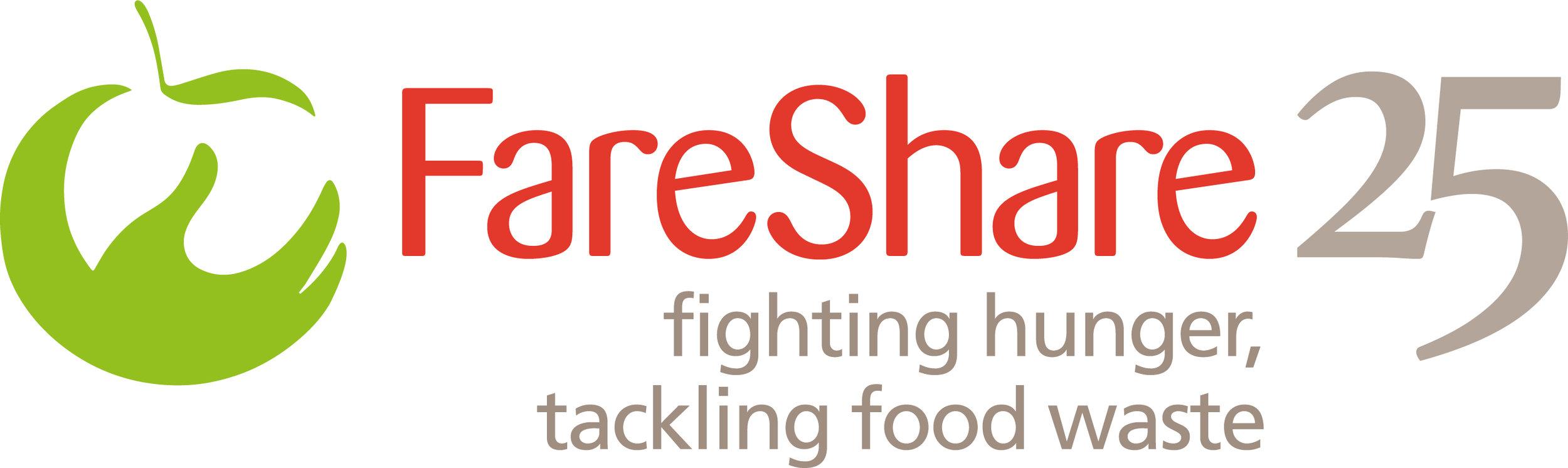 FareShare_25_Logo_RGB.jpg