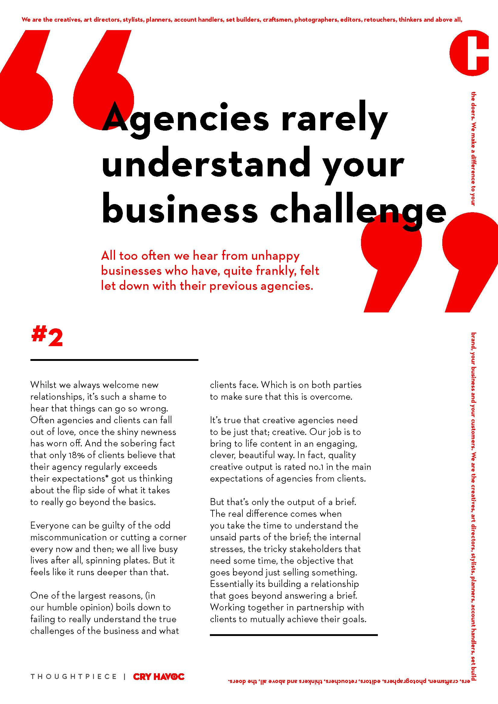 CH_Agencies rarely understand your business_Page_1.jpg