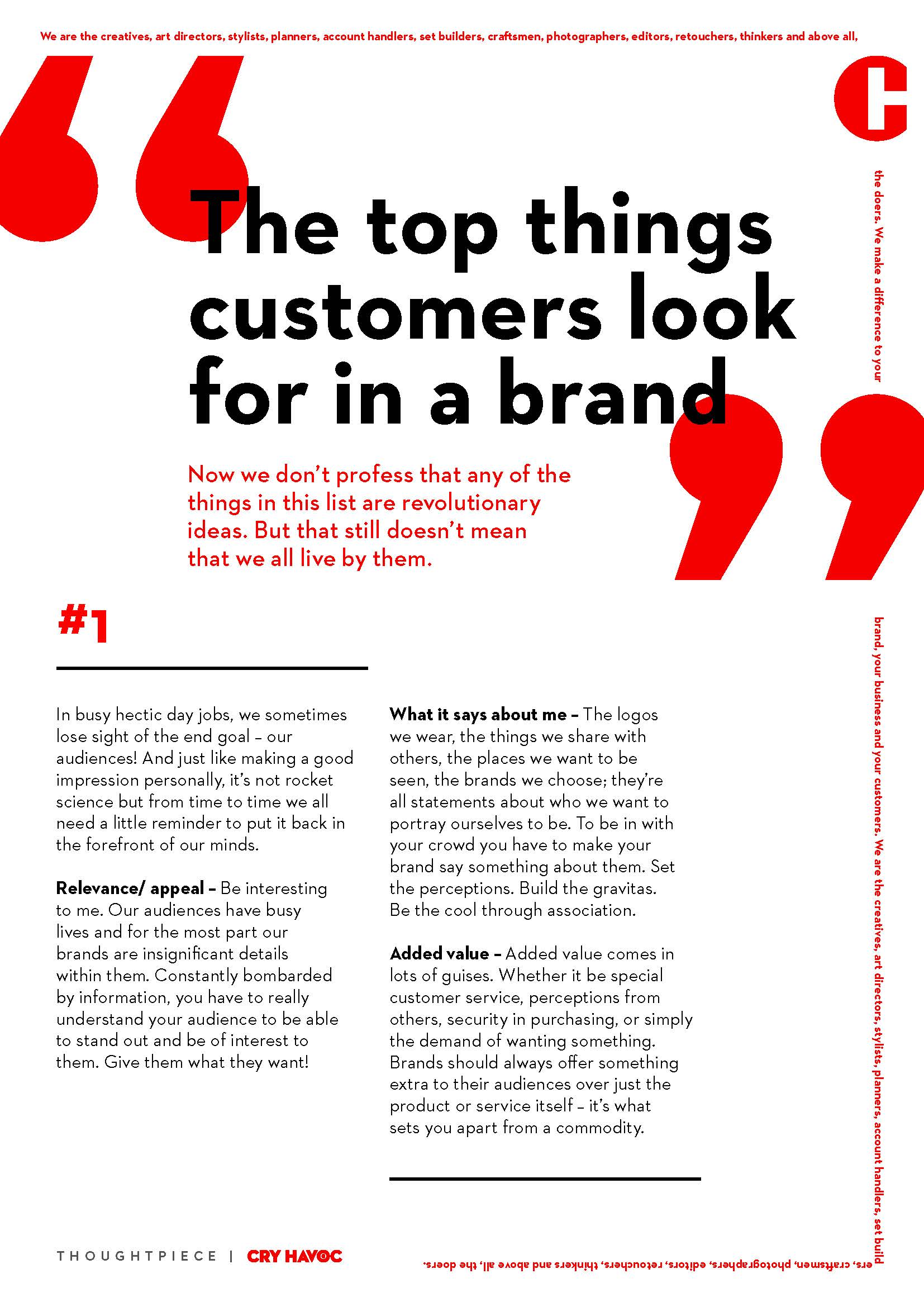 CH_The top things customers look for in a brand_Page_1.jpg