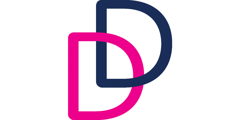 DD-Logo-H.jpg