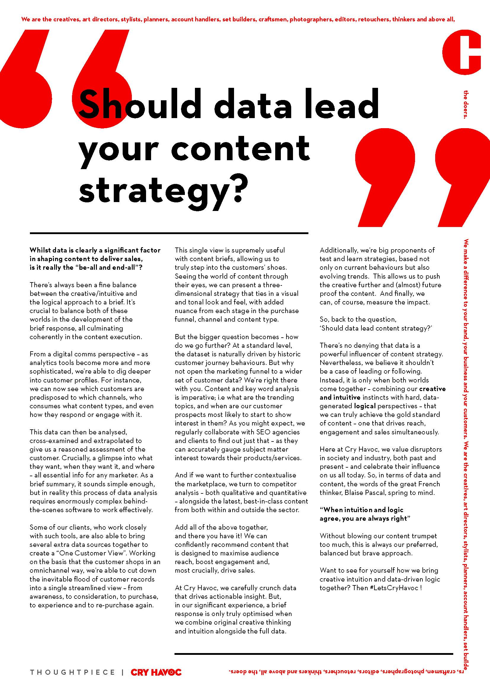 Should data lead your content strategy?.jpg