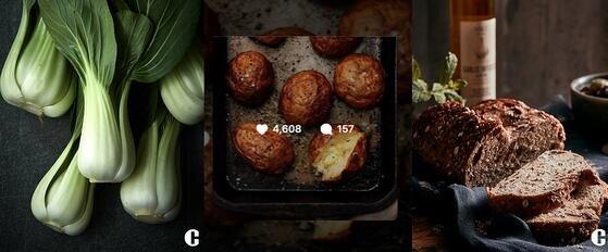 Food_&_Drink_Image_7.jpg