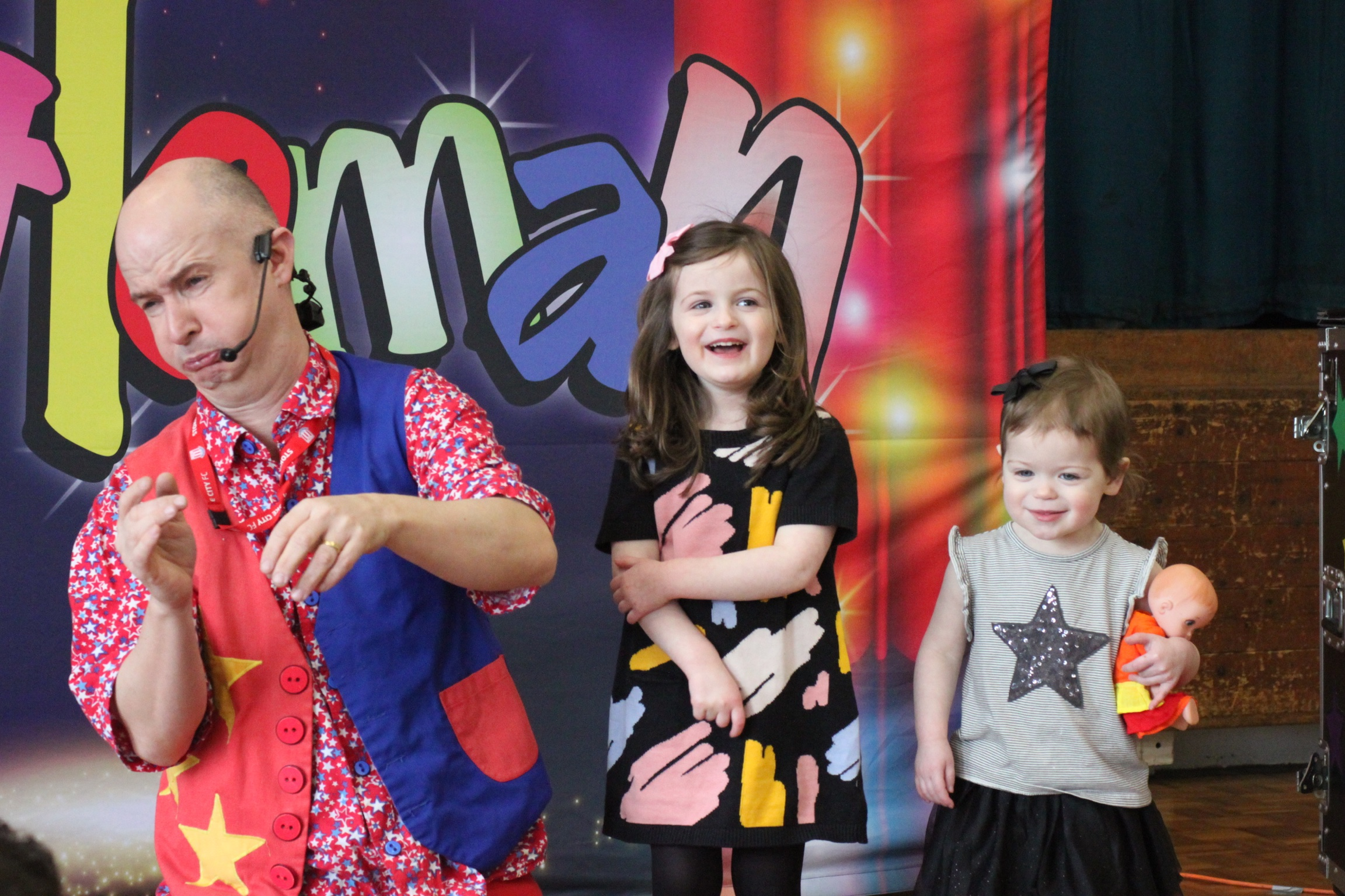 kids parties, essex, london, chelmsford, rayleigh