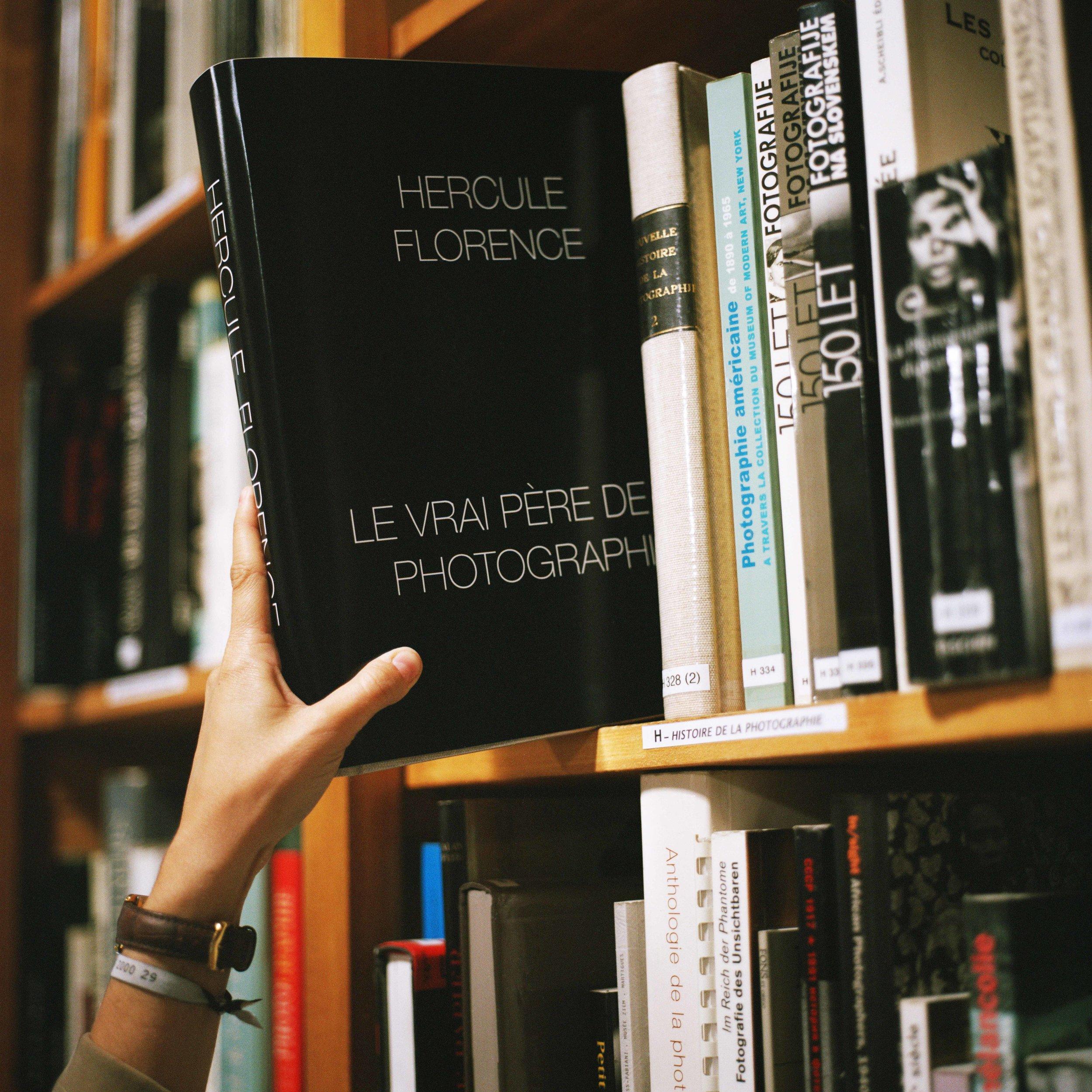 biblioteca_04.jpg