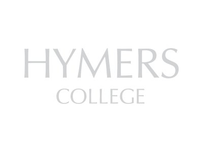 Hymers College Logo