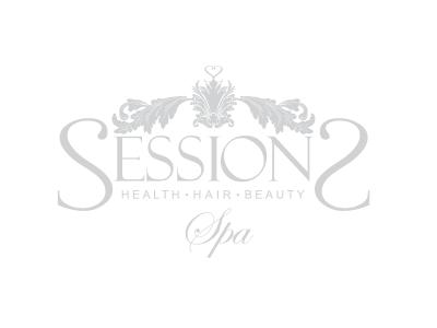 Sessions Spa Logo
