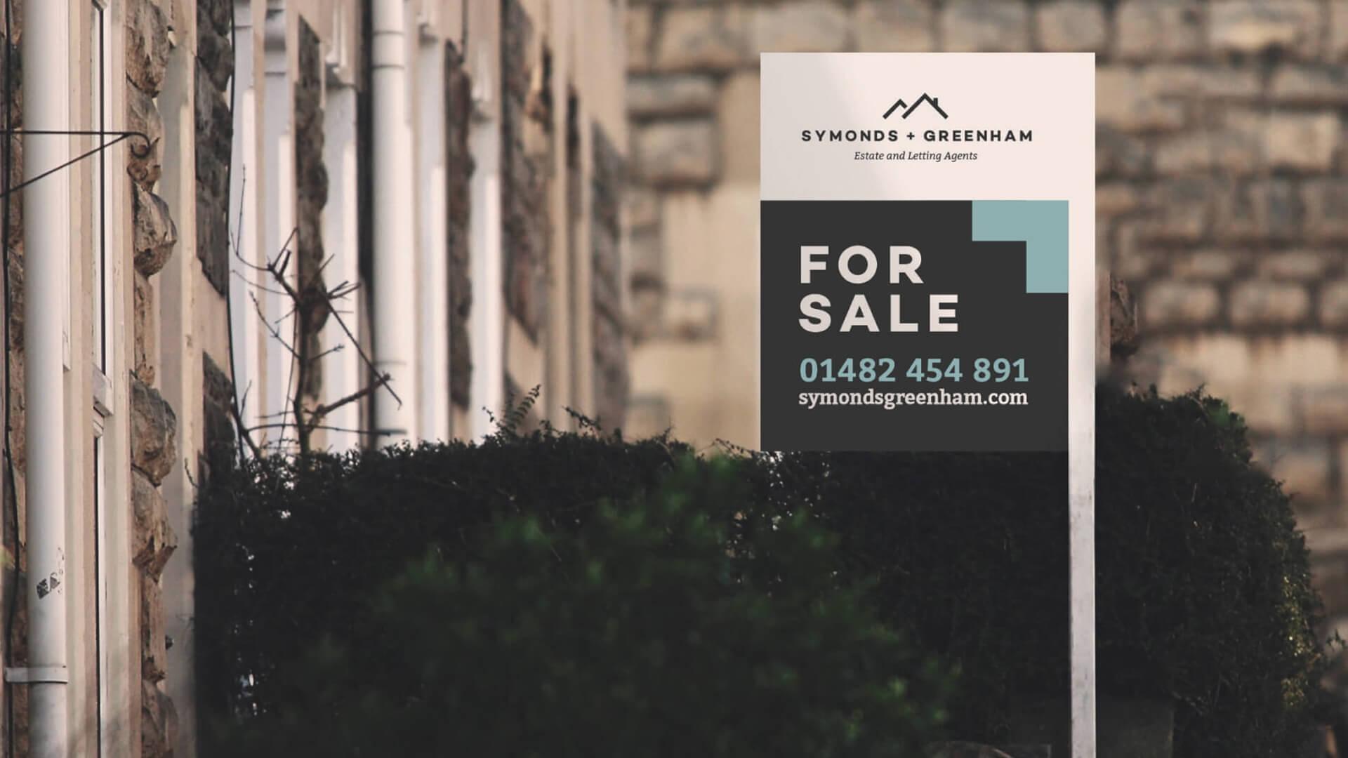 StrawberryToo_Portfolio_Symonds+Greenham-sign.jpg