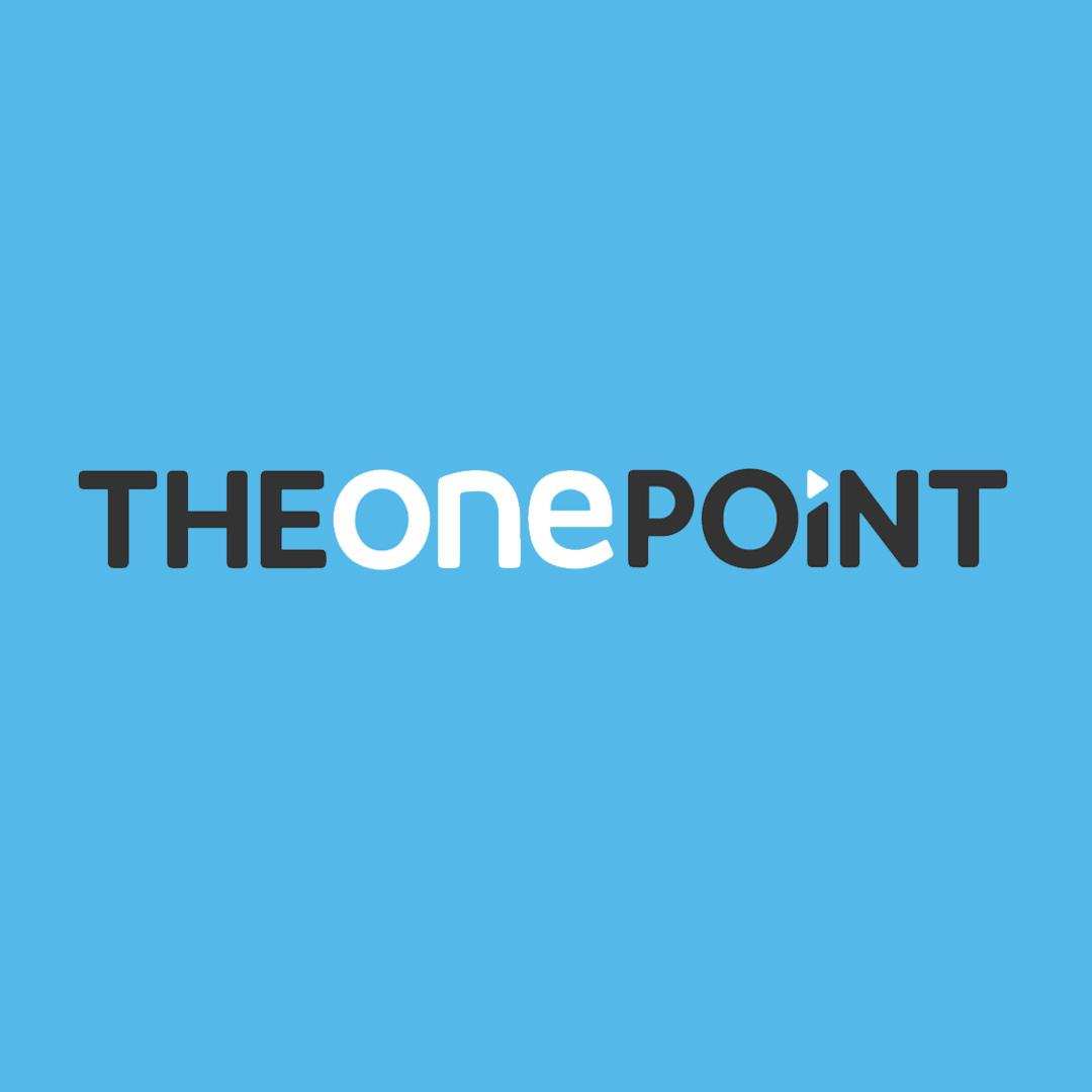 StrawberryToo_Portfolio_theonepoint_logo.jpg