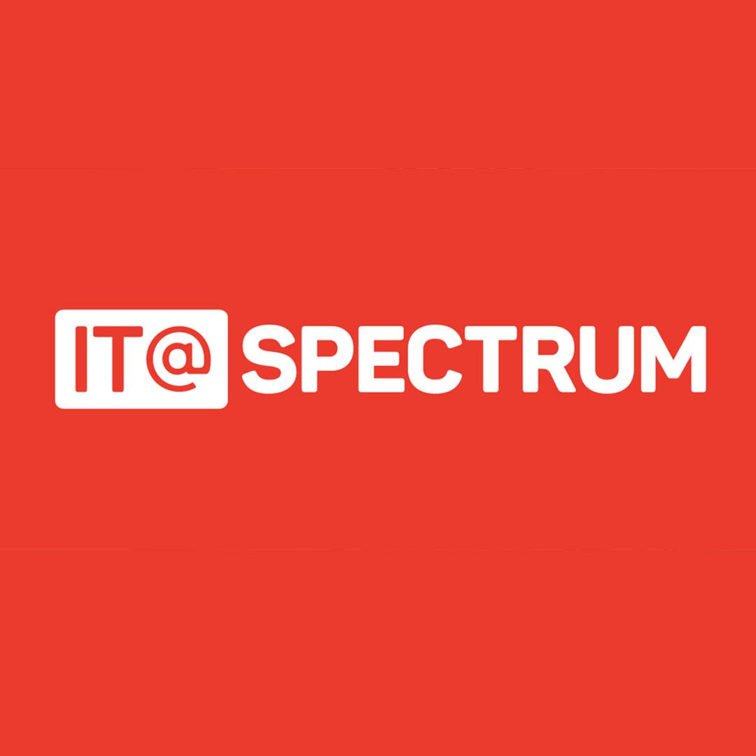 StrawberryToo_Portfolio_ITspectrum_logo.jpg