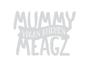 Mummy Meags Logo