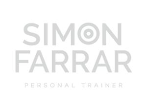 Simon Farrar Logo